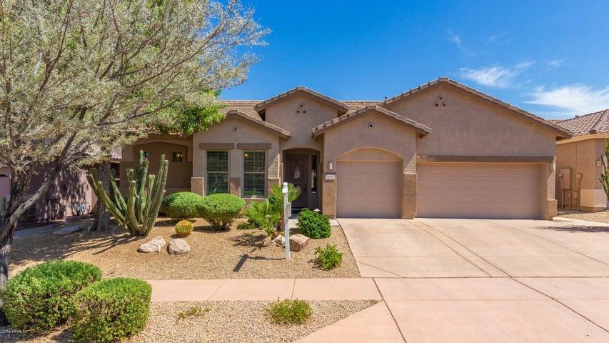 3212 W CARAVAGGIO Lane, Phoenix, AZ 85086