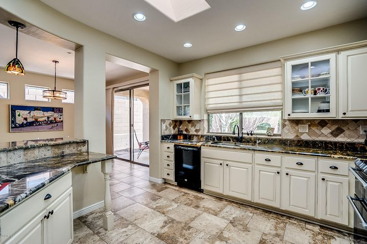 41503 N Chase Oaks Way, Anthem, AZ 85086