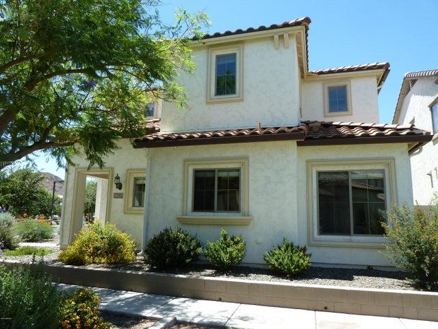 26529 N BABBLING BROOK Drive, Phoenix, AZ 85083