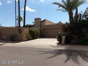 7249 E MAVERICK Road, Scottsdale, AZ 85258