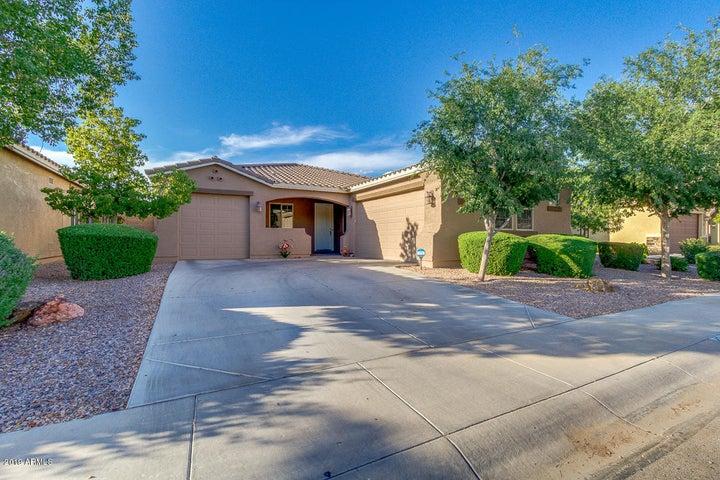 42460 W Cheyenne Drive, Maricopa, AZ 85138