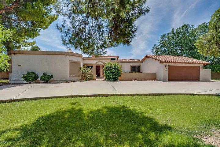 8605 S STANLEY Place, Tempe, AZ 85284