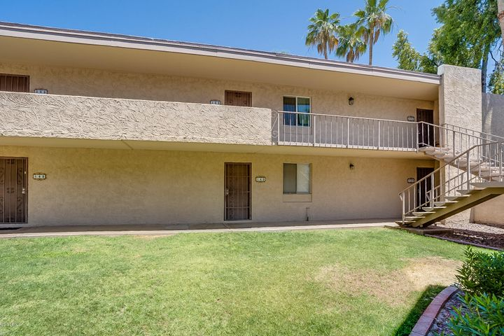 3314 N 68TH Street, 249, Scottsdale, AZ 85251