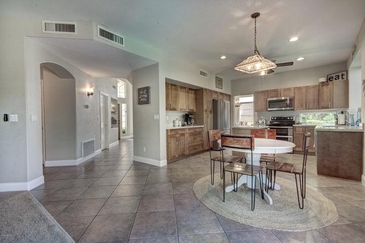 14810 S 13TH Place, Phoenix, AZ 85048