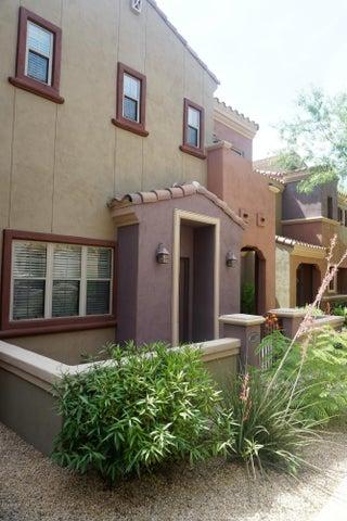 3935 E ROUGH RIDER Road, 1017, Phoenix, AZ 85050