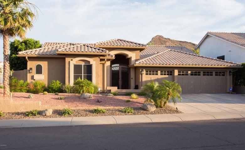1753 E MARCONI Avenue, Phoenix, AZ 85022