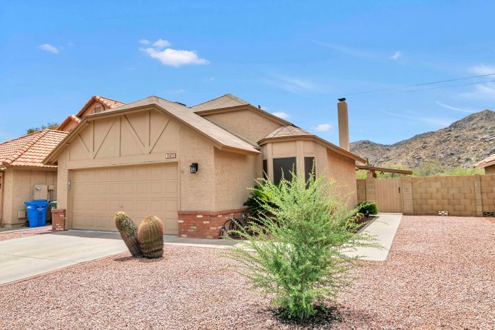 10618 S 40TH Place, Phoenix, AZ 85044