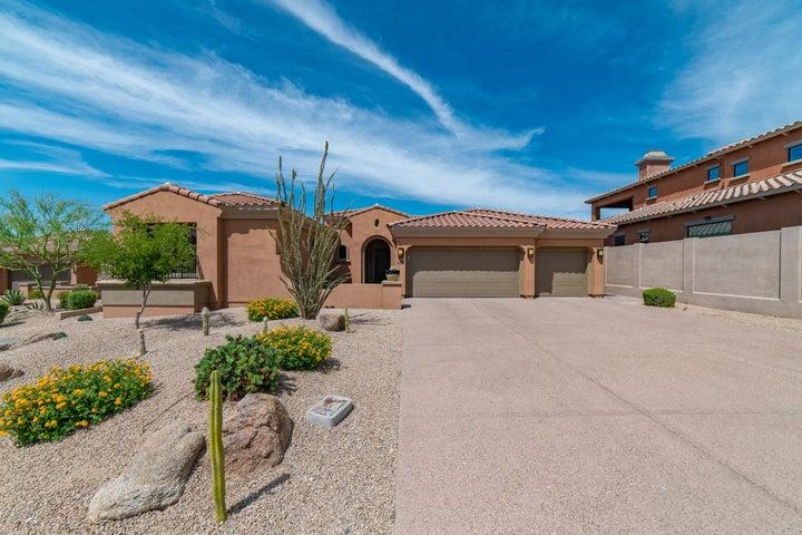 18402 N 96TH Way, Scottsdale, AZ 85255
