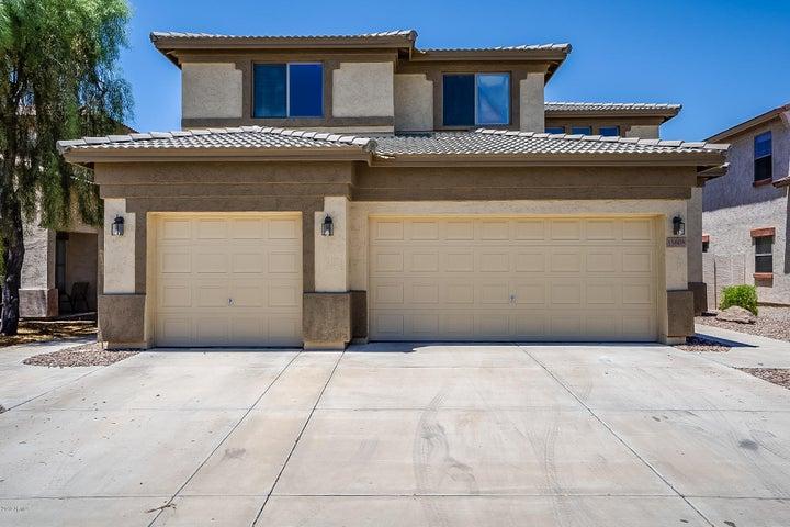 15608 N 174TH Lane, Surprise, AZ 85388