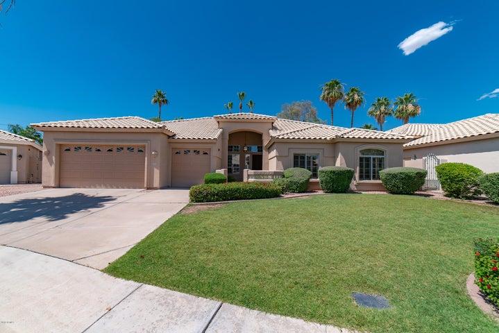 8864 E SURREY Avenue, Scottsdale, AZ 85260