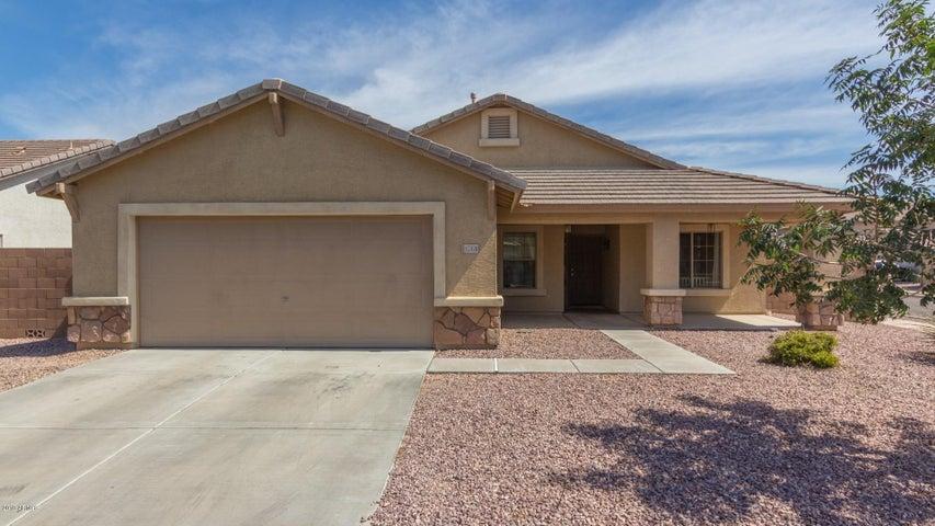 17470 W ELIZABETH Avenue, Goodyear, AZ 85338