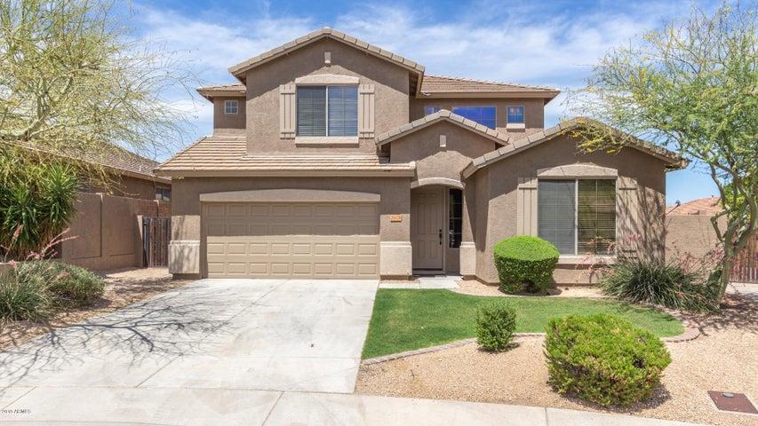 26829 N 85th Drive, Peoria, AZ 85383