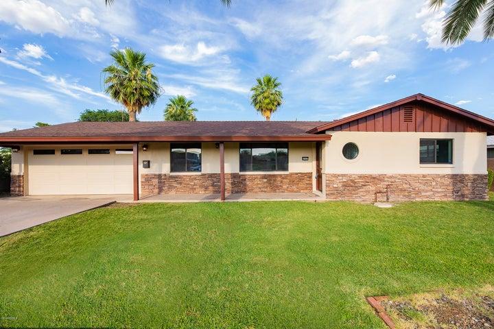 4547 N 34th St Phoenix