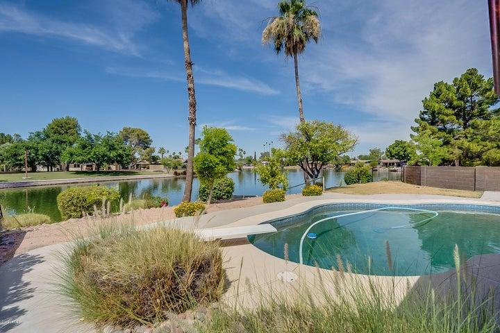 2151 W ISTHMUS Loop, Mesa, AZ 85202