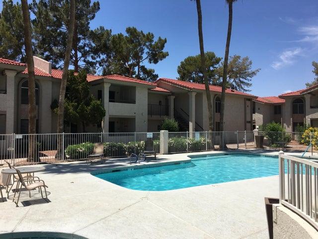 10610 S 48TH Street, 2069, Phoenix, AZ 85044