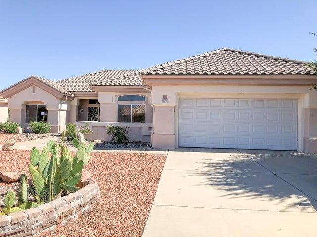 15617 W Heritage Drive, Sun City West, AZ 85375