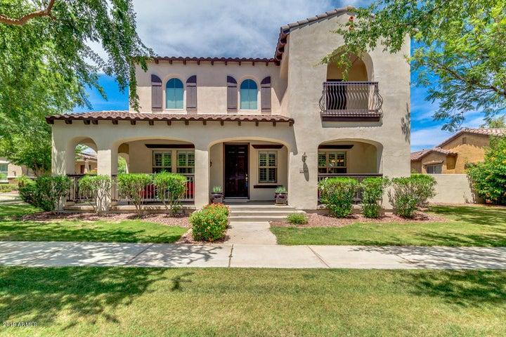 20382 W SHADOW Street, Buckeye, AZ 85396