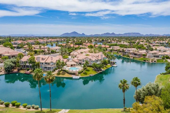 10390 E LAKEVIEW Drive, Scottsdale, AZ 85258