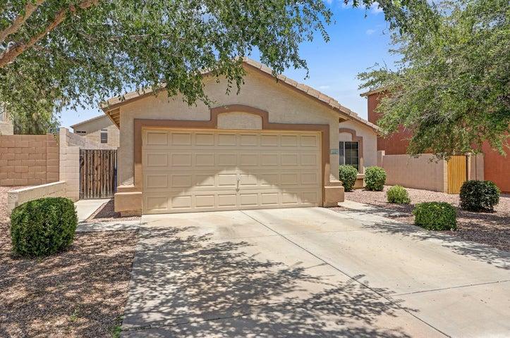 12688 W OSBORN Road, Avondale, AZ 85392