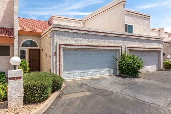 6730 W RUTH Avenue, Peoria, AZ 85345