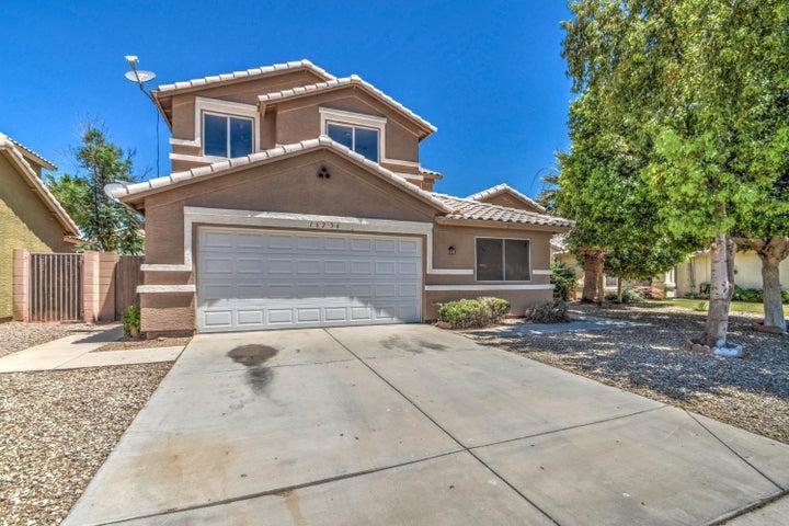 16236 W TONTO Street, Goodyear, AZ 85338
