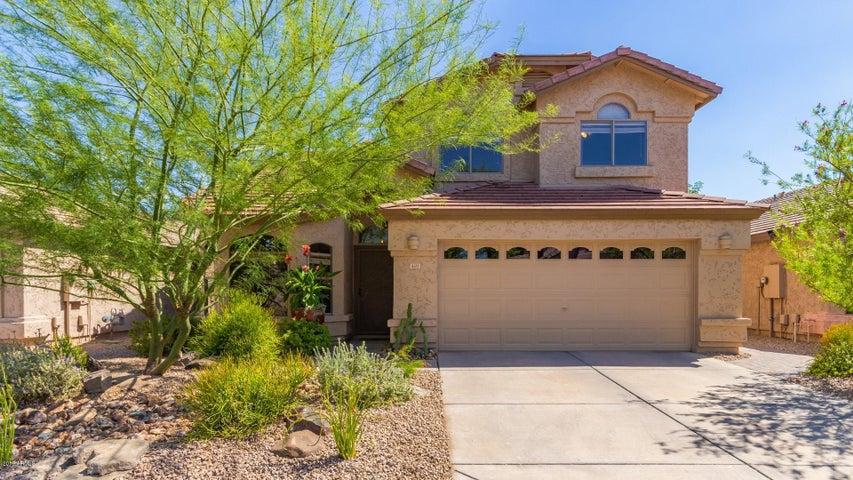 4619 E WEAVER Road, Phoenix, AZ 85050