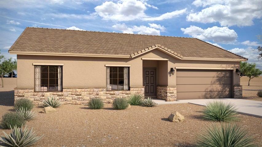 31210 N 168th Street, Scottsdale, AZ 85262