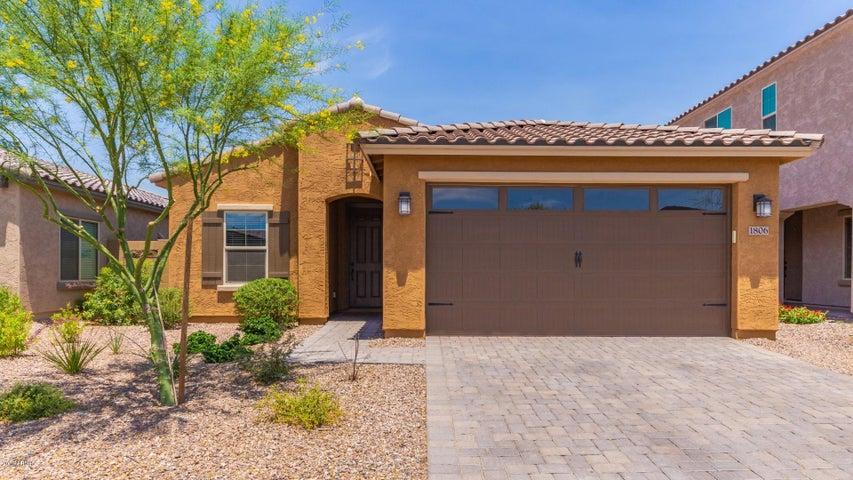 1806 W Bonanza Drive, Phoenix, AZ 85085