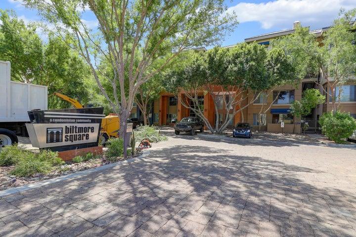 1701 E COLTER Street, 168, Phoenix, AZ 85016
