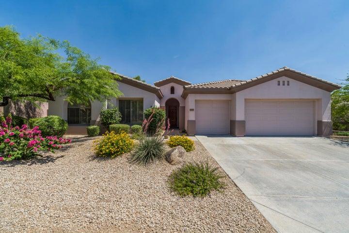 10777 E Gelding Drive, Scottsdale, AZ 85255