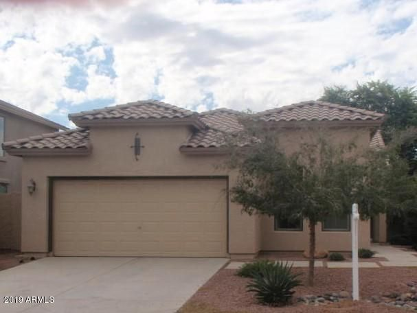 3343 E LAFAYETTE Avenue, Gilbert, AZ 85298