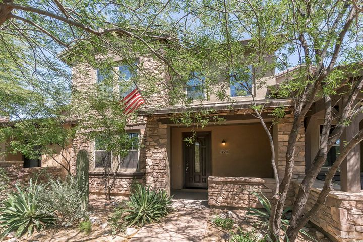 18507 N 94TH Street, Scottsdale, AZ 85255