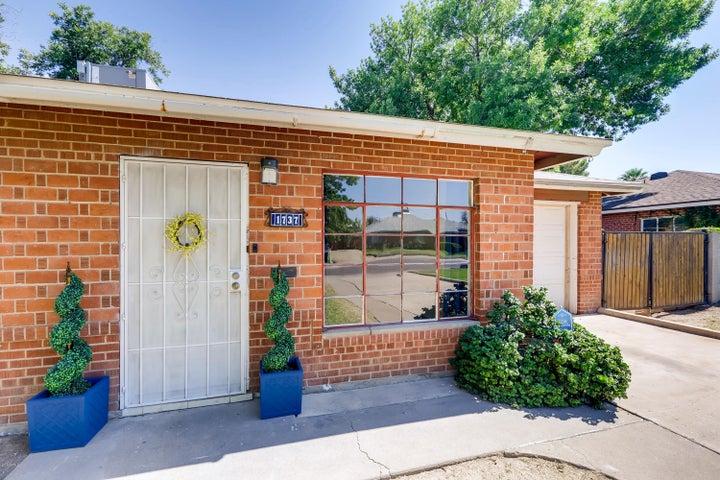 1737 W BERRIDGE Lane, Phoenix, AZ 85015