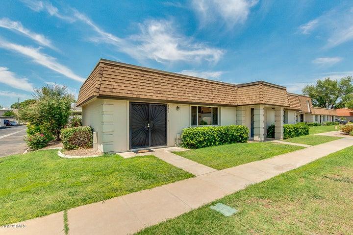 8223 E ORANGE BLOSSOM Lane, Scottsdale, AZ 85250