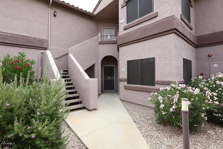 9555 E RAINTREE Drive, 1003, Scottsdale, AZ 85260