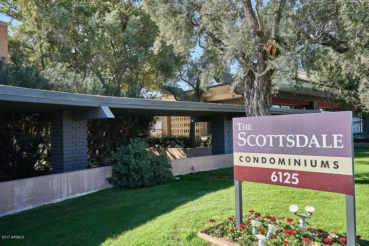 6125 E INDIAN SCHOOL Road, 181, Scottsdale, AZ 85251