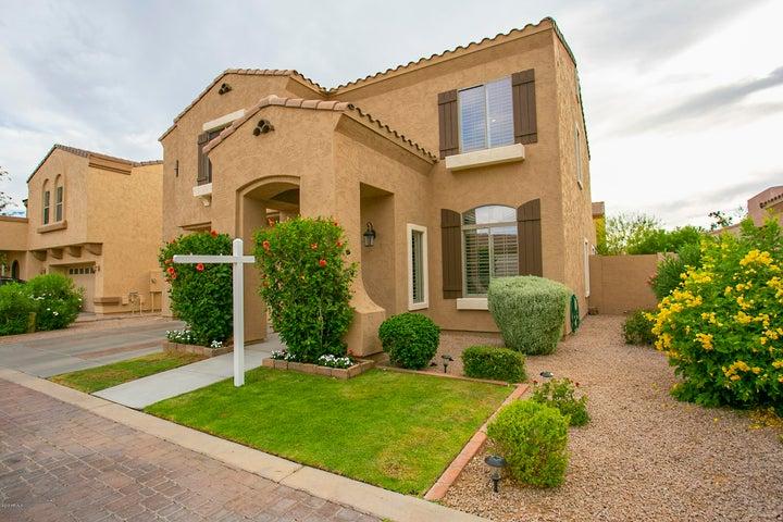 16818 N 50TH Way, Scottsdale, AZ 85254