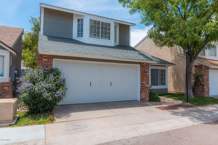3517 E MONTREAL Place, Phoenix, AZ 85032