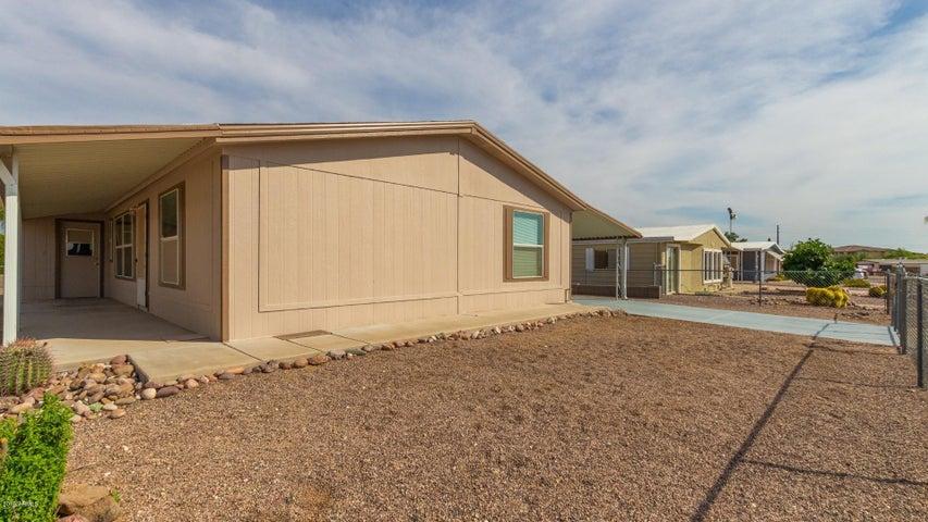 1109 S 97TH Street, Mesa, AZ 85208