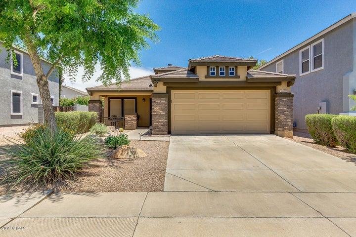 2859 S VEGAS, Mesa, AZ 85212