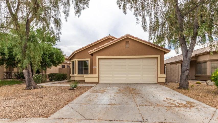 3709 N 125TH Drive, Avondale, AZ 85392