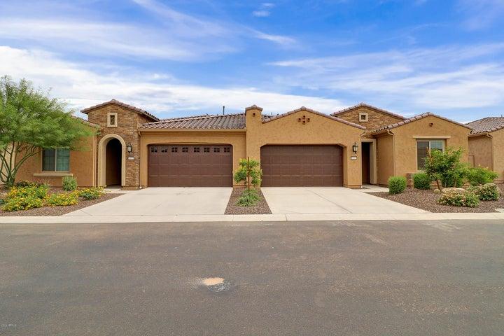 16937 W HOLLY Street, Goodyear, AZ 85395