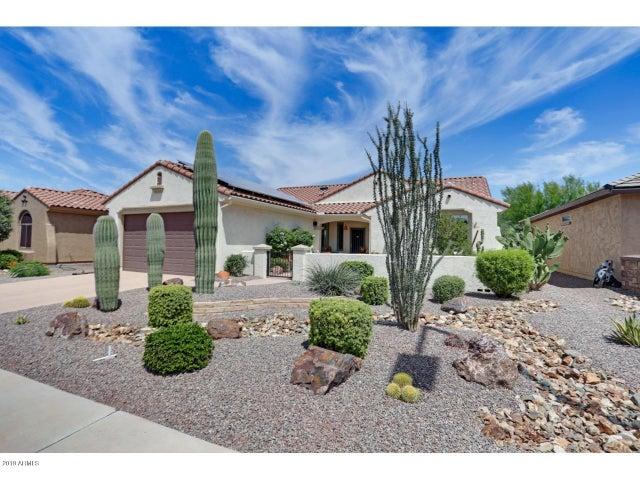 26196 W FIREHAWK Drive, Buckeye, AZ 85396