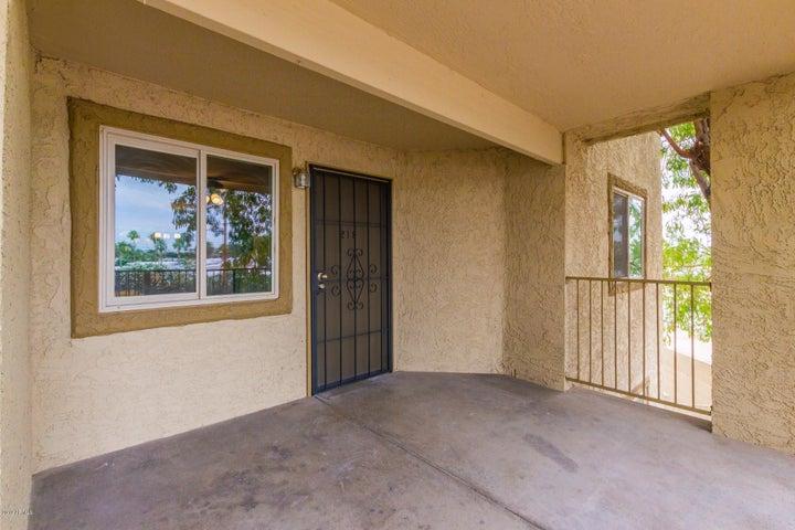 2220 W DORA Street, 219, Mesa, AZ 85201