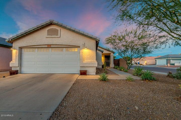 21421 N 30TH Drive, Phoenix, AZ 85027
