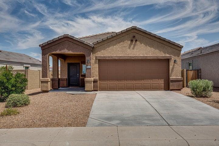 29992 W MITCHELL Avenue, Buckeye, AZ 85396