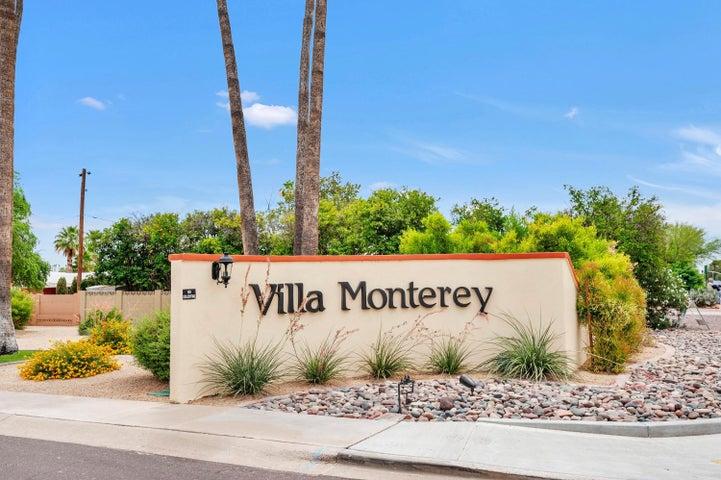 7651 E THORNWOOD Drive, Scottsdale, AZ 85251