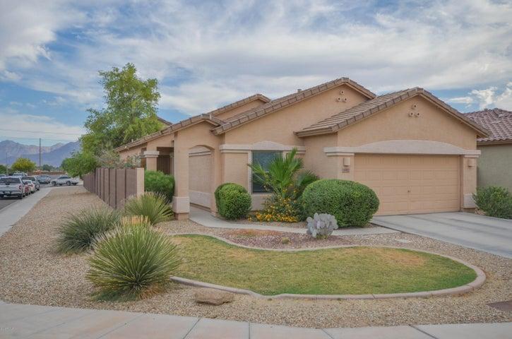 9917 W CHIPMAN Road, Tolleson, AZ 85353