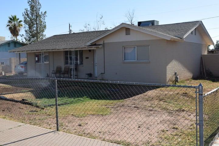 1932 N Grand Street, Mesa, AZ 85201