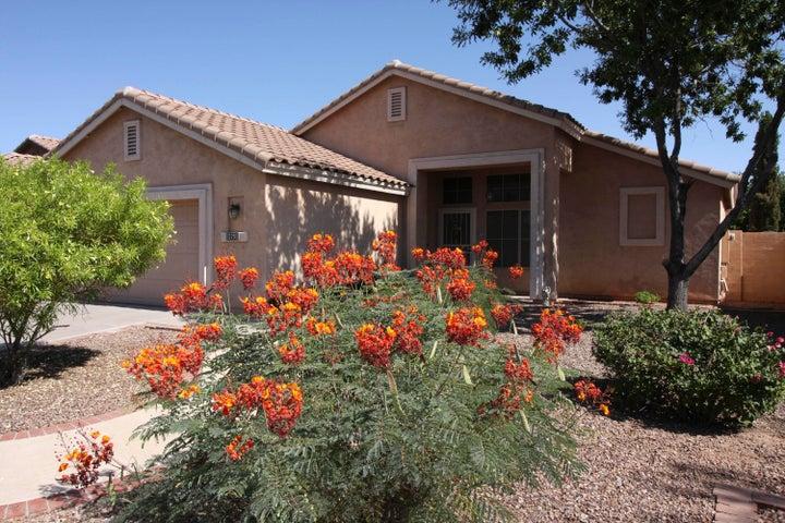 225 E LAREDO Avenue, Gilbert, AZ 85296